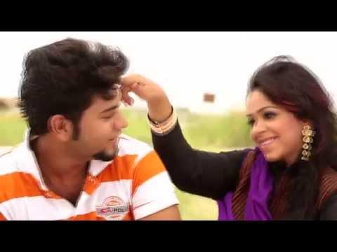 Bangla New Song Sheidin O  Adil  Music