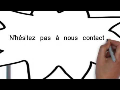 French speaking customer service
