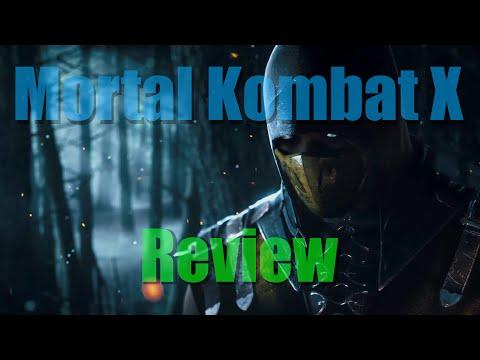 mortal-kombat-x-review