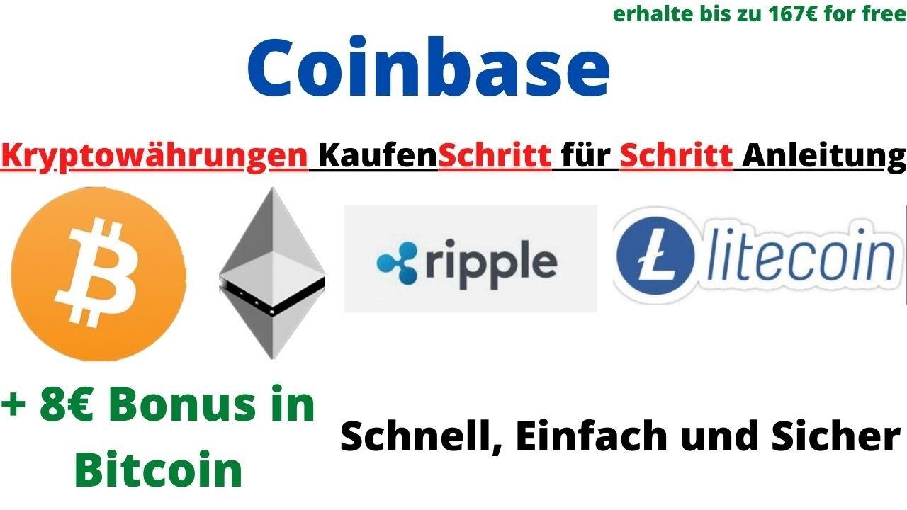 wo sicher bitcoins kaufen
