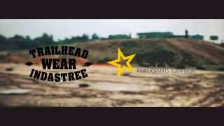 На Поршнях - Rally GKA & Trailhead (Subaru vs KTM vs BRP)