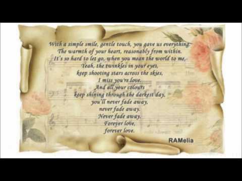 RAM & Susana - RAMelia (Cyber Bootleg)( Free Release )[HD]