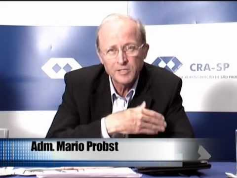08-09-2011 - CRA-SP - Governança Corporativa