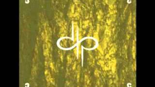 Devin Townsend - Ain't Never Gonna Win