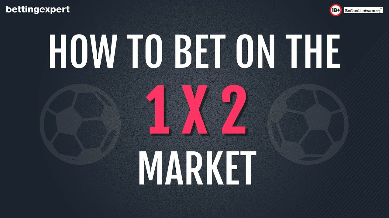 draw draw in HT/FT market by live trading football