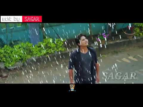 Babusan  video song lyrics by my friend