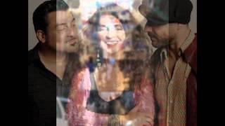 Teresa De Sio - Inno nazionale - nuovo singolo 2011