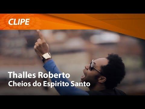 CONTIGO BAIXAR THALLES MUSICA ELE E