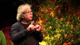 Leadership lessons from a symphony conductor: Itay Talgam at TEDxGateway 2013