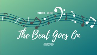 The Beat Goes On - September 26, 2020 (1080p)
