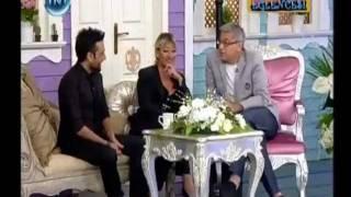 Koray Çapanoğlu - Çok da Umrumda / TNT M.Ali Erbil