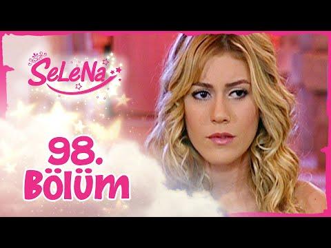 Selena 98. Bölüm