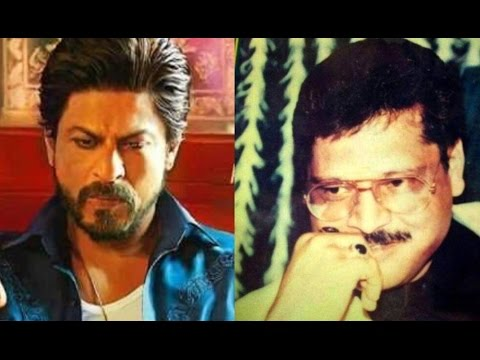 RAEES MOVIE 2017 REAL STORY Based On Gujarat DON Abdul Latif - HUNGAMA