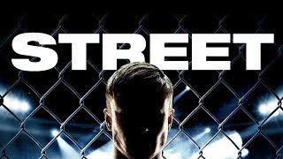 Street - Get ready to fight (2016) [Action] | ganzer Film (deutsch) ᴴᴰ