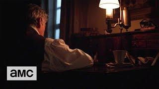 TURN Washingtons Spies Freedom Season Finale Ep 410