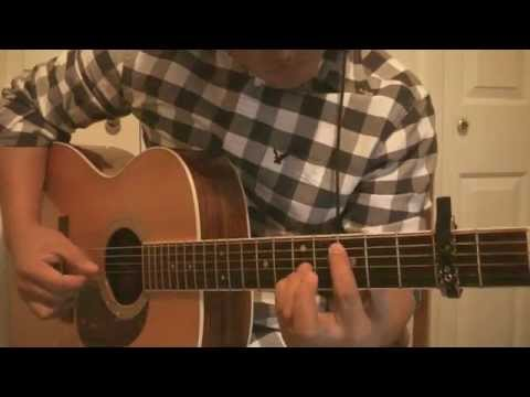 Before The Throne Of God Chords By Shane And Shane Worship Chords
