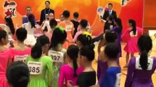Publication Date: 2016-03-05 | Video Title: 香港普通話研習社科技創意小學