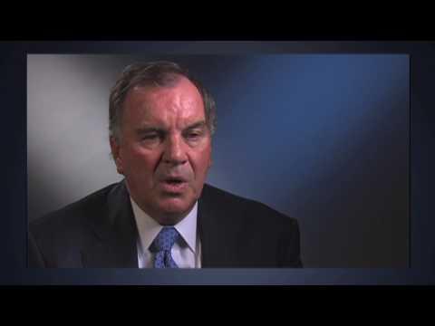 Leaders on Lincoln: Mayor Richard M. Daley