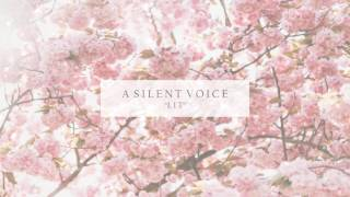 "목소리의 형태 Koe no Katachi ""A Silent Voice"" OST - Lit [Piano Cover]"