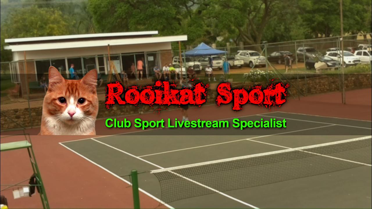 Sportlivestream