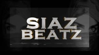 Hot Arabic Trap/Rap Instrumental PART 2 X SIAZ BEATZ