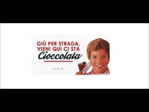 Maruego   Cioccolata (Instrumental) remake