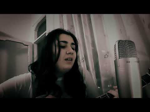 Niall Horan Mirrors Cover