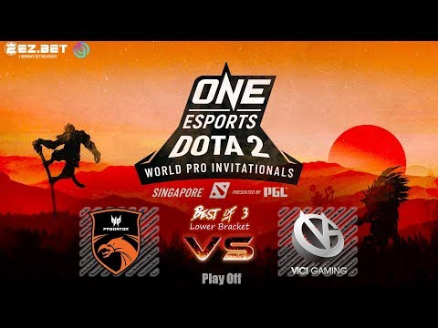 tnc-predator-vs-vici-gaming-game-1- -playoffs- -one-esports-singapore