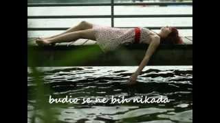 Parni Valjak - Dodji (tekst) (lyrics) HD 1080p