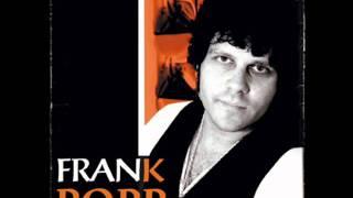 Frank Popp - Just say goodbye