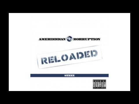 Vibe Ratings- Capital STEEZ (Prod. By Ant Of Atmosphere)