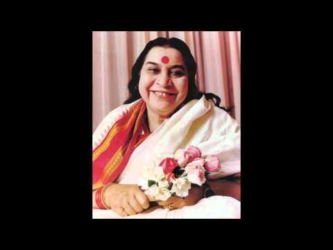 Shri Ram Kahe Samjhaye