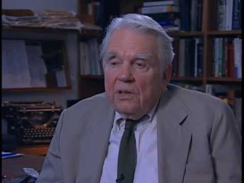The best of Andy Rooney   CBS News Dailymotion