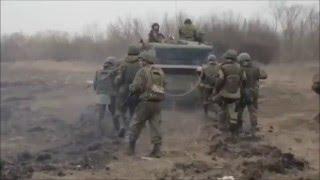 Lumen - Не спеши точить ножи (Украина - Россия)