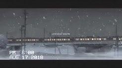 Crystal Snow BTS music box (glitch ver.)