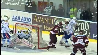 SPORT 2014: Český hokej 2014
