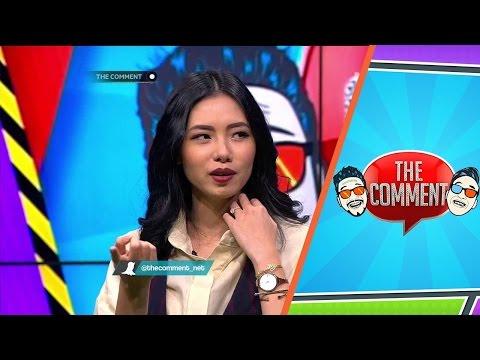 Olivia Lazuardy, Blogger Fashion Terbaik di Indonesia