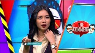 olivia lazuardy blogger fashion terbaik di indonesia