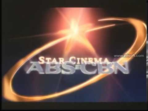 Star Cinema , 2004 Only used in the movie