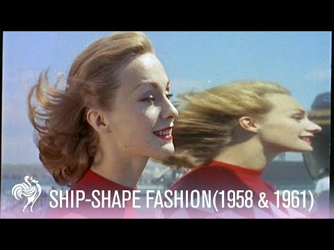 JANIE (1970, Jack Bravman) Roberta Findlay from YouTube · Duration:  4 minutes 40 seconds