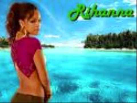 Rihanna- S.O.S  [Official Instrumental/Karaoke]  Read Description !