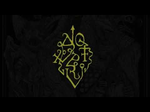 IDOLATRIA - Vulture, The God Of Last Rites [TRACK PREMIER]