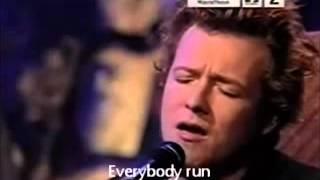 Stone Temple Pilots   Creep   Lyrics