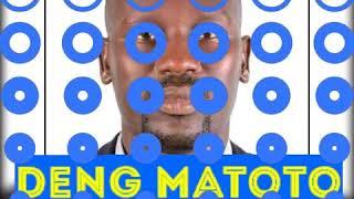 Deng matoto ~~(official audio) music south Sudan