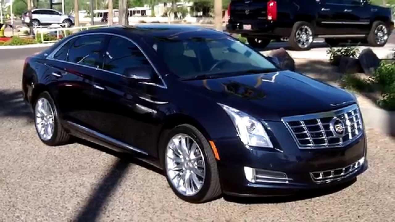Cadillac Xts Cadillac Cts 2014 Cadilla Elmiraj 2015 Cadillac