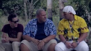 Juana Cacao - Tito Spoken (Video Oficial)