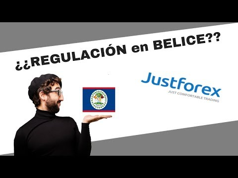 justforex-es-estafa??--✅review-espaÑol✅---¿mt4-/-mt5?
