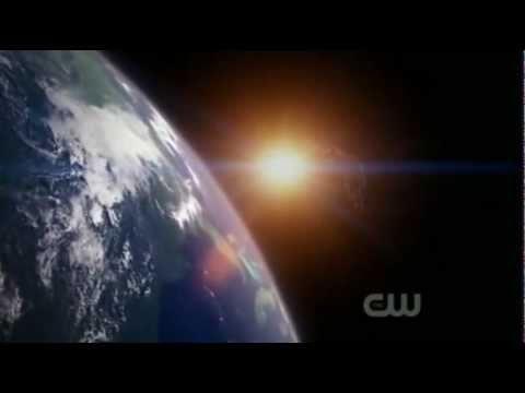 Smallville FINALE - It