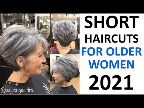 short-haircuts-2021!-for-older-women-50-plus