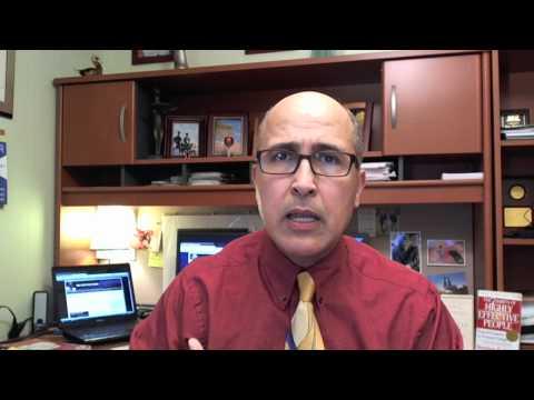 Las Vegas Blog Strategy, SEO, and Advanced Internet Marketing